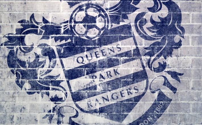 QPR-wall