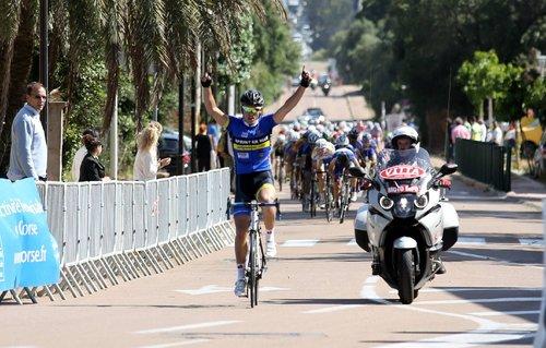 scopor24q114_ap_tour de corse cycliste