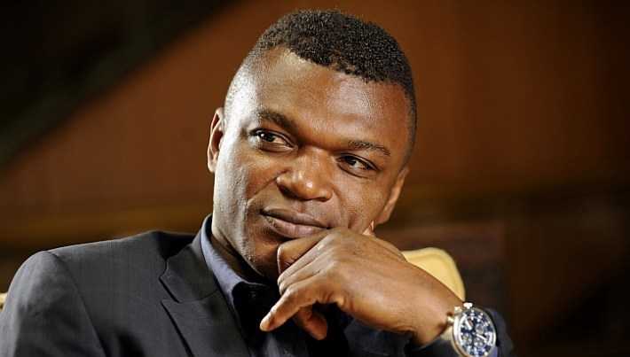 desailly nvo