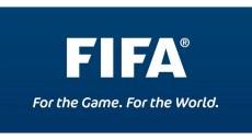 fifa (Copier)
