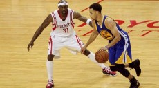 jason terry_stephen curry