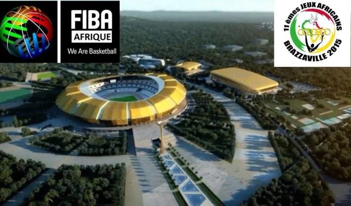 jeux africains 2015_basket