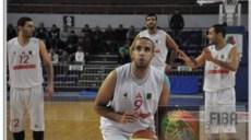 mohamed harat