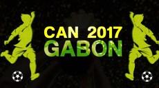 Gabon can 2017 nvo