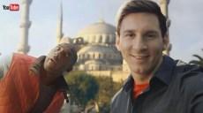 Kobe Bryant_ Leo Messi