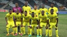 Togo ghana