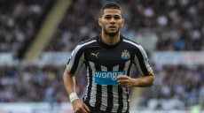 mehdi-abeid-newcastle-midfielder-algeria_3227728