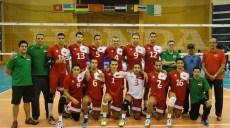maroc_volleyball