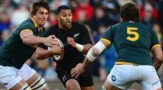 springboks vs all blacks_four nations