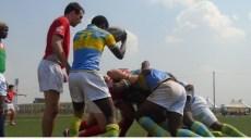 tournoi qualificatif preolympique en afrique_rugby a vii