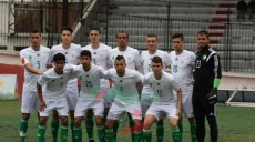 u23_Algerie