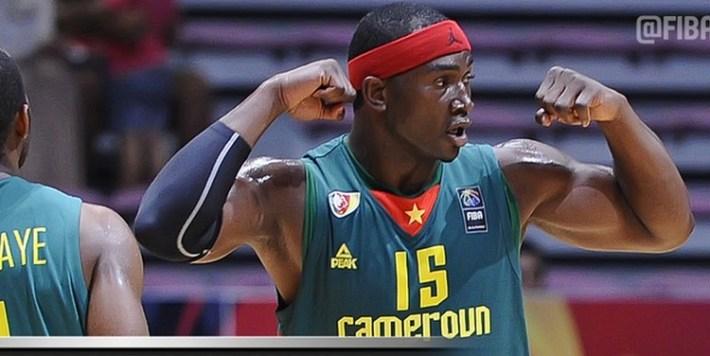 Gaston Essengue_mail-cameroun