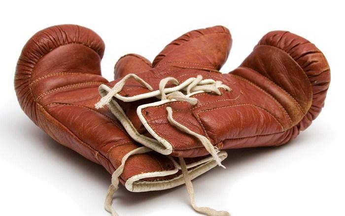 boxe-gabon