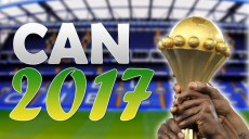 can2017