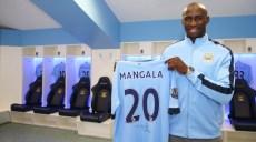Mangala city nvo