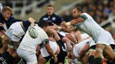 fourie-du-preez-rugby_a778373218226fcc39ba4f2551da0d7a