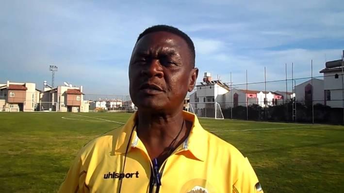Charles-Boniface-Mkwasa
