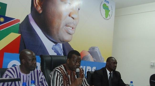 David Kabré