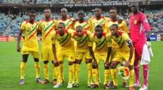 Photo_HAPPY-Douala