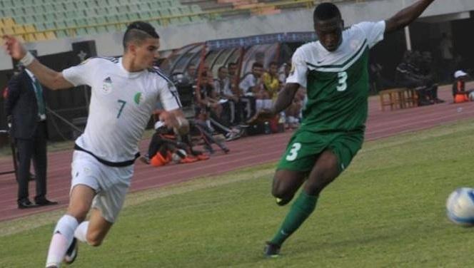 ALGERIE_U23_FERHAT_NIGERIA_061215