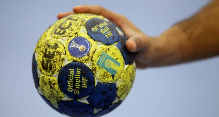 Handball (Copier)