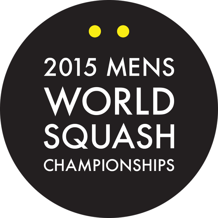 Logo_2015_Men's_World_Squash_Championship