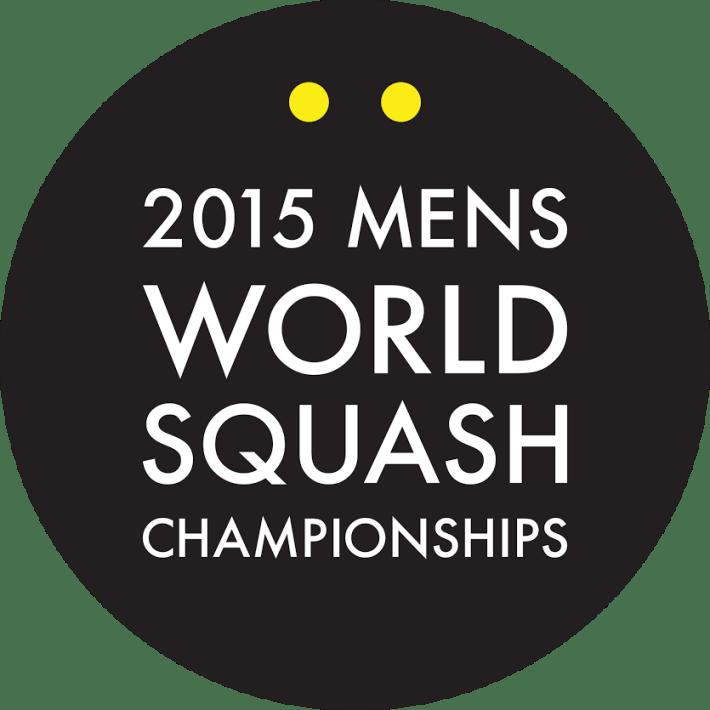 Logo_2015_Men's_World_Squash_Championship