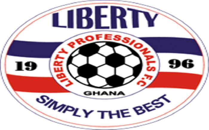 Liberty_Professionals