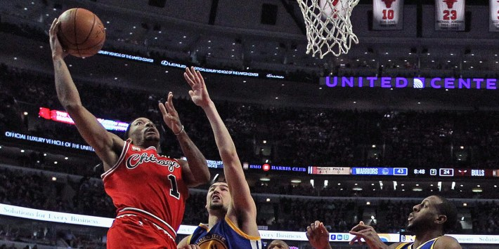 NBA-Golden-State-donne-une-lecon-a-Chicago