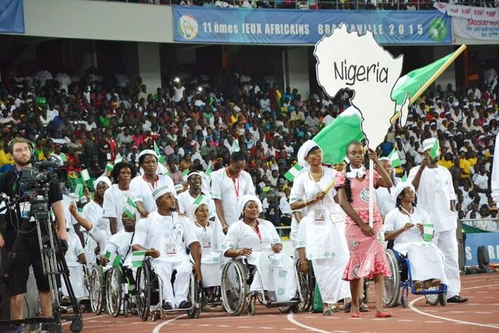 nigeraiathle