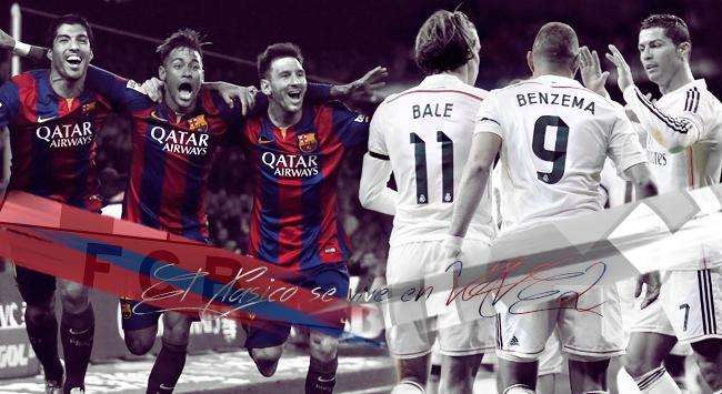 Barcelona-vs-Real-Madrid-2