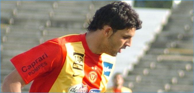 Ben Youssef