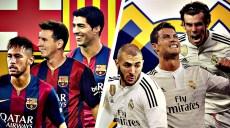 Le-Clasico-Real-Barca