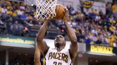 ian-mahinmi-indiana-pacers-basket-nba