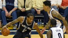 kawhi-leonard-spurs-memphis-playoffs-2016-basket-