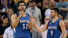 minnesota-timberwolves-basket-nba