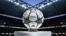 ligue-des-champions-2016