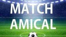 match-amical-site__ntddap
