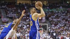 stephen-curry-golden-state-warriors-basket-NBA