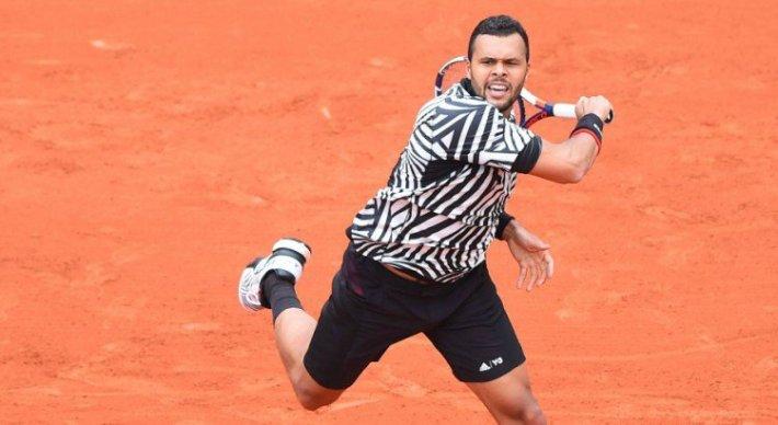 tsonga-Roland-Garros