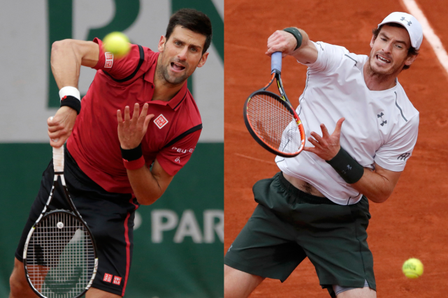 1-Roland-Garros-novak-djokovic-andy-murray