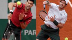 1-Roland-Garros-novak-djokovic-andy-murray