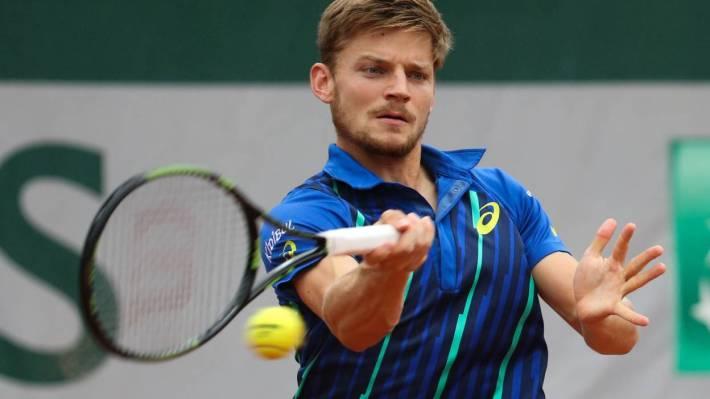 A-Roland-Garros