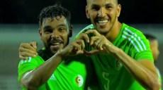CAN 2017-Soudani-Belkaroui