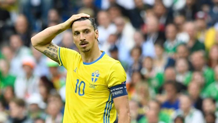 Ibrahimovic-Apres-cette-competition-j-arrete-avec-la-Suede
