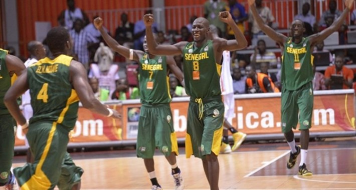 basket-sénégal-2 (Copier)