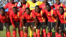 ugand
