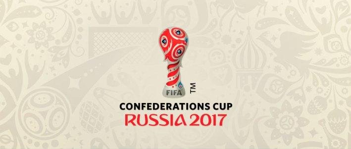2017ConfederationsCup