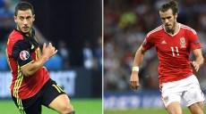 Euro-2016-cinq-choses-a-savoir-sur-pays-de-Galles-Belgique