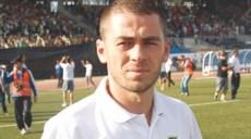 Malik Ferhat